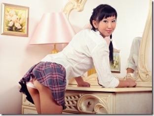 42sexy asian cam babe